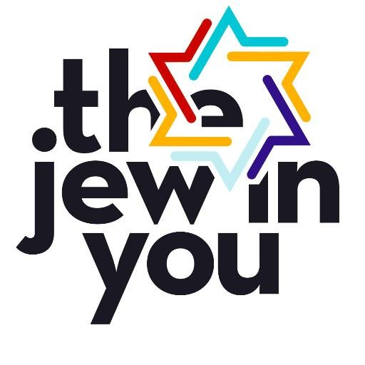 The Jew in You
