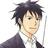 Chiaki icon normal