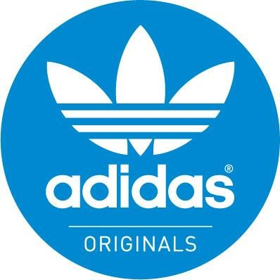Sportkleding Adidas (@KledingAdidas) | টুইটার