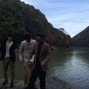 中尾成徳 (@01719769) Twitter