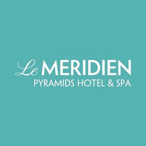 @MeridienPyramid
