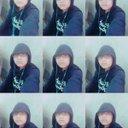 T (@01_pronpitchaya) Twitter