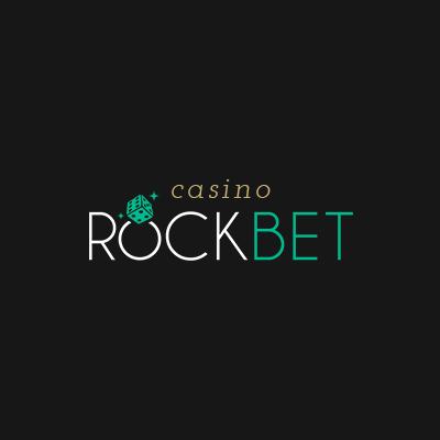 Casino rockbet roulette bordspil