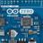 fNt0tBzb normal - arduino zero pro