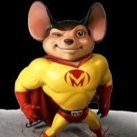 El Super Raton Movie HD free download 720p