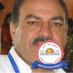 Anil Sachdeva
