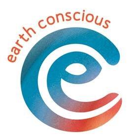 Earth Conscious (@EarthConscio...