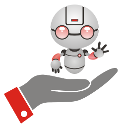 Responsible Robotics on Twitter: