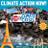 @climate_salud Profile picture
