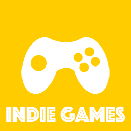 All about indie game