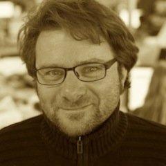 Fabien Deglise on Muck Rack