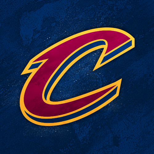 cleveland cavaliers wikipedia autos post