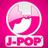 J-POP動画馬鹿!