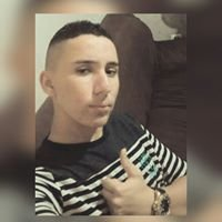 Israel Silva