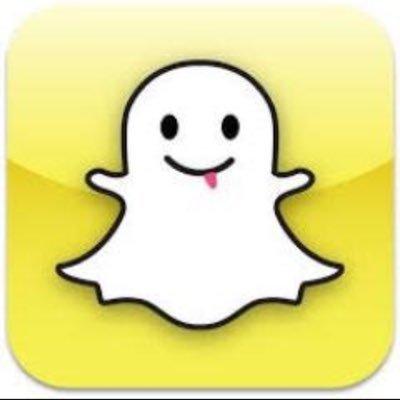 Naked Free Nude Girls On Snapchat Jpg