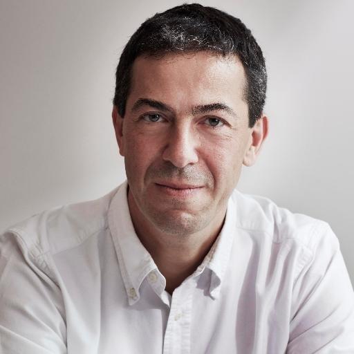 Jean Gabriel Jeannot