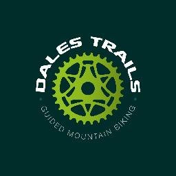 Dales Trails