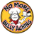 NMBAbakery's avatar