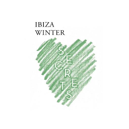 Ibiza Winter Secrets