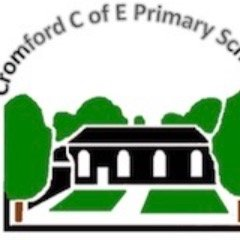 Cromford C E Primary (@CromfordPrimary) Twitter profile photo