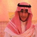 أحمد بن عامر (@0548772311) Twitter