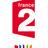 France2.fr Hi-Tech