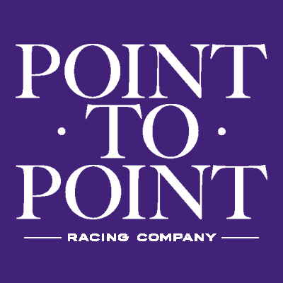 pointtopoint.co.uk