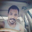 حسين محمد (@0553992316) Twitter