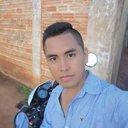 Alejandro Rojas (@000d114fd18f476) Twitter
