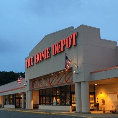 Home Depot Danvers (@HomeDepot2663) | Twitter