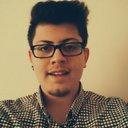 Kazım Aladağ (@11Alada) Twitter
