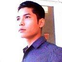 Toe Gyi (@02Mtla) Twitter
