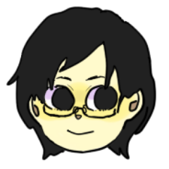avatar for Hideaki Takeda
