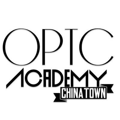 OPTC Academy on Twitter:
