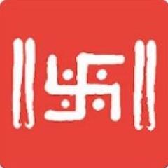 Om Namah Shanti on Twitter: