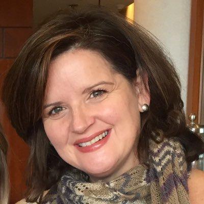 Julie Mehegan on Muck Rack