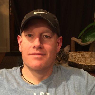 Staff Writer for Footballguys - The Draft Show @woodwardsports - https://t.co/bA5lLRYWCe - LionsWire Contributor - PFWA - FWAA - FSWA.