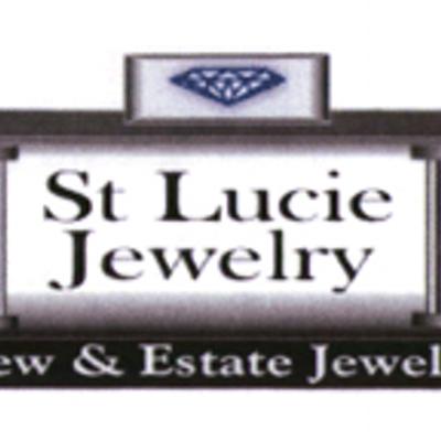 st lucie jewelry stluciejewelry twitter