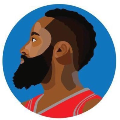 NBA Be Like (@NBABeLike) Twitter profile photo