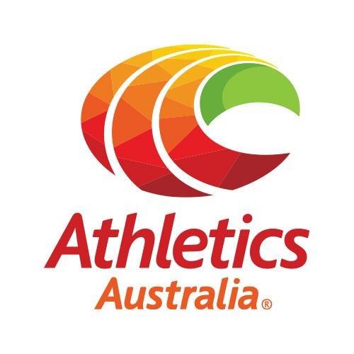 Image result for athletics australia