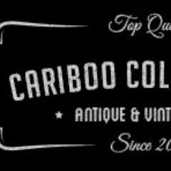 Cariboo Collectibles