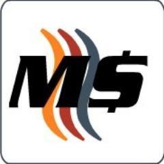 MoneySense Collective (@getMoneySense) Twitter profile photo