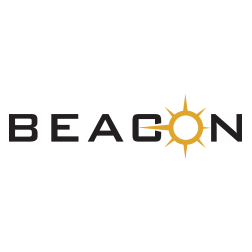 BEACON Private Limited - SolidWorks Reseller (@BEACON_India