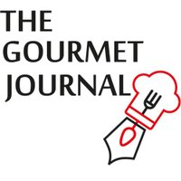 The Gourmet Journal | Social Profile