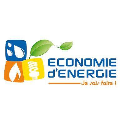 Eco energie twitter - Auchan eco energie ...