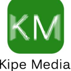 Kipe Media