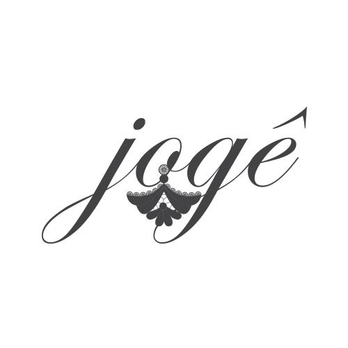 @jogelovewear