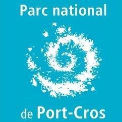 parc nat port cros pnpc83