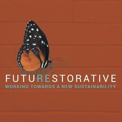 Image result for Futurestorative