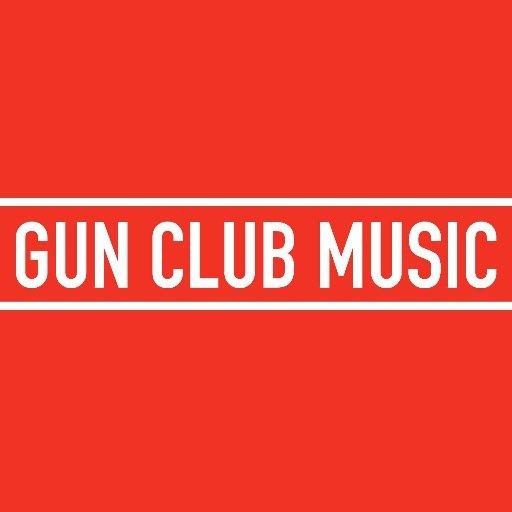 Gun Club Music